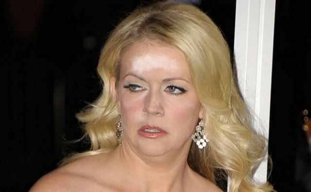 """Затем Мелисса вернулась в сериальную обойму и снимается в комедийном сериале """"Мелисса и Джоуи""""."""