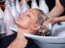 Медики рассказали, какчастое окрашивание волос связано сонкологией