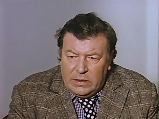 С начала 70-х и до конца жизни был Дедом Морозом на елке в Кремле.19 февраля 1992 года Романа Филиппова не стало. Причиной его скоропостижной смерти стал оторвавшийся тромб.