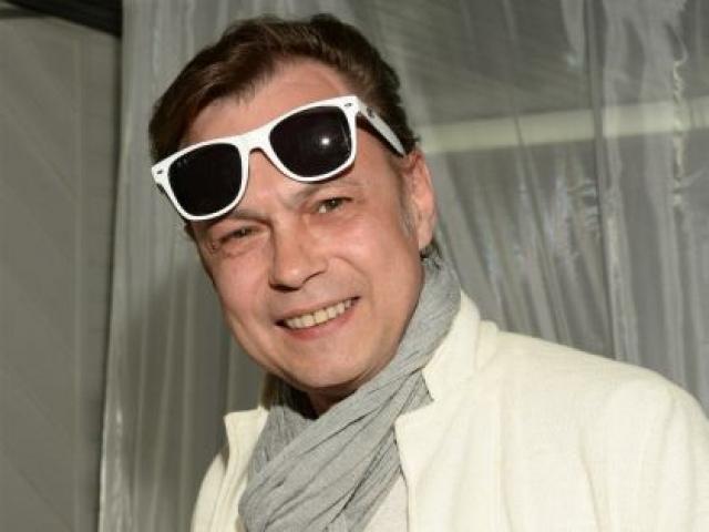 С июня 2006 года Владимир Левкин занимается общественной деятельностью и является директором по культуре и спорту Общероссийской общественной организации Союз Социальной Справедливости России.