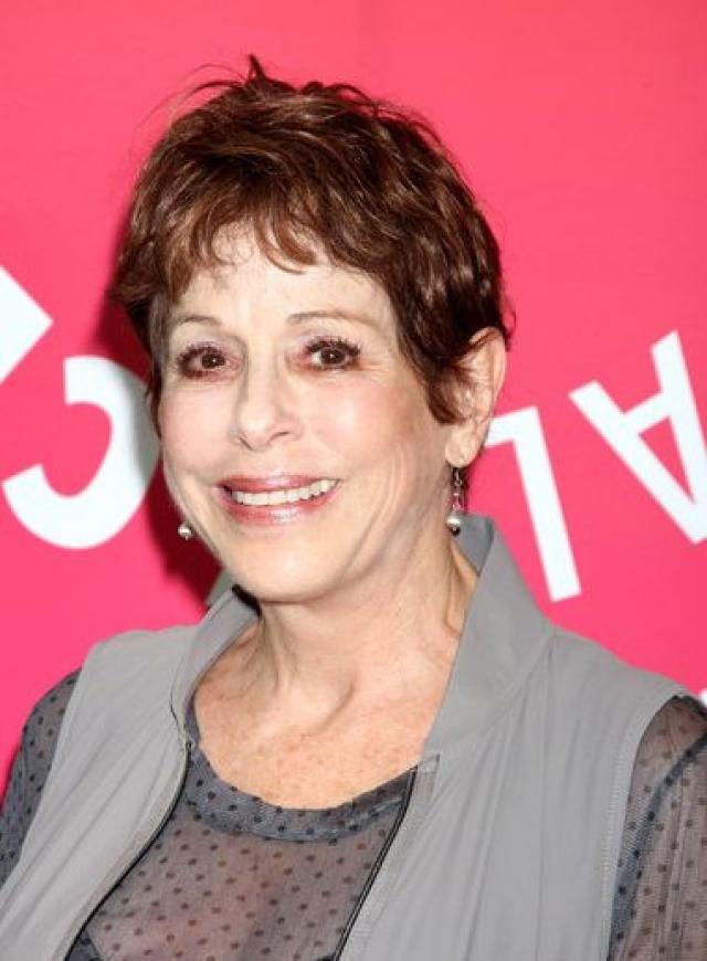 """В 1992 году Сорель начала играть свою самую успешную роль, в мыльной опере NBC """"Дни нашей жизни"""". Сорель покинула это шоу в 2000 году и в последующие годы кратко появлялась в сериалах """"Порт Чарльз"""", """"Все мои дети"""" и """"Страсти""""."""