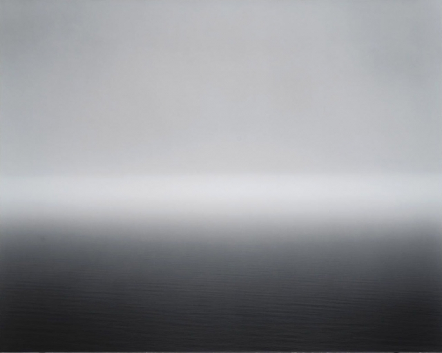 """Черное море, Желтое море, Красное море"" - $1 888 000, 1991-92 годы."