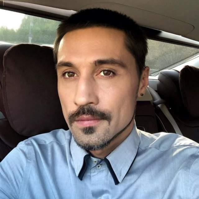 Билан вместе с адвокатом Евгением Пармутом подал иск в Хорошевский суд, где справедливость восторжествовала.