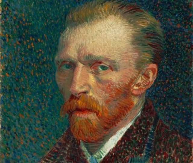 Винсент Ван Гог Ван Гог за свою жизнь продал лишь одну картину, и то другу. Порой ему приходилось голодать, чтобы продолжать писать свои картины (более 800). Сегодня его работы бесценны.