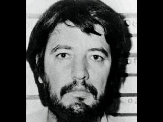 """Амадо Карилло Фуентес. Наркоторговец, также известный как """"Повелитель Небес"""", начинал свою криминальную карьеру как подручный одного из колумбийских картелей, услуги которого оплачивались кокаином."""