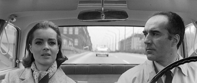 Мишель Пикколи. Фильмография 90-летнего актера одна из самых обширных в мире – более 220 ролей за 70 лет, проведенных перед камерой, причем первая роль была им сыграна в 1951 году.