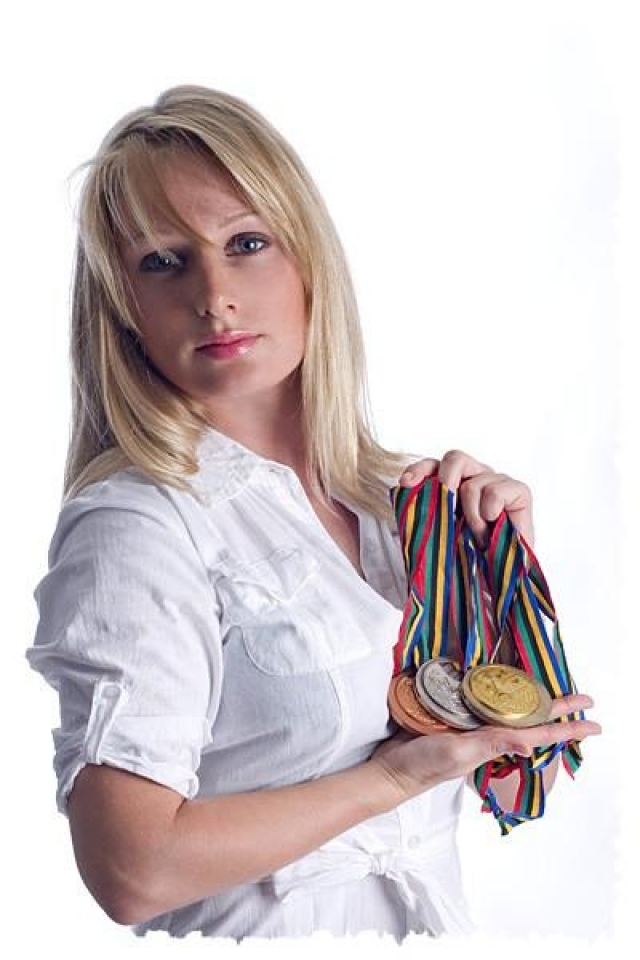 После окончания спортивной карьеры в 1993 году Татьяна уехала в США, где работает тренером.