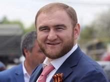 Сенатор Арашуков арестован судом по обвинению в двух убийствах