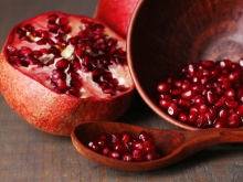 Ученые рассказали, какая еда предотвращает рак