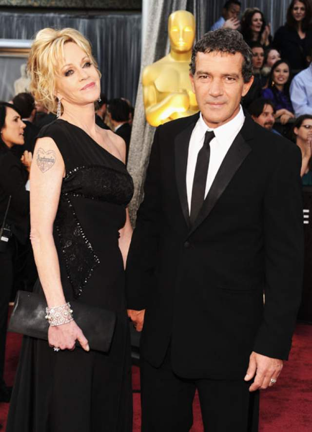 Одна из самых крепких и красивых пар Голливуда в 2014 году шокировала всех новостью о разводе.