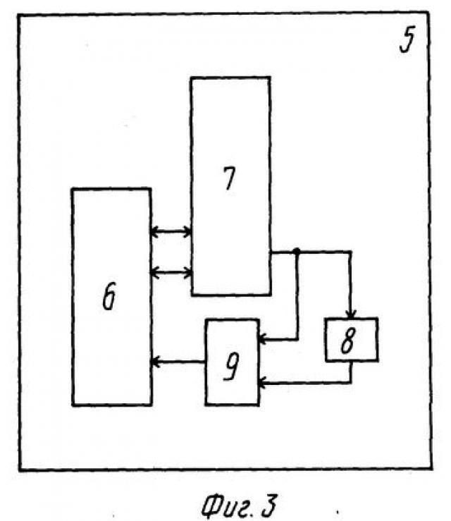 """Компьютерное быстродействие. Русский электронщик Виктор Дорохин почти двадцать лет работал над тем, как усовершенствовать компьютер, и, наконец, в 1992 году запатентовал идею, а затем и само """"устройство повышения быстродействия работы адаптера локальной вычислительной сети ETHERNET""""."""