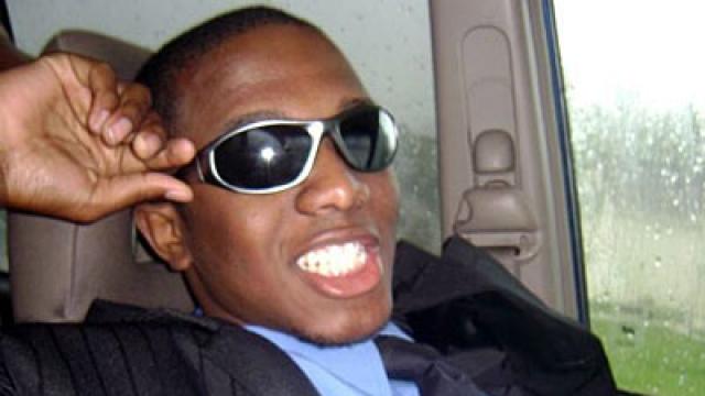 Абрахам Биггз. в 2008 году 19-летний американец совершил акт самоубийства в прямом эфире сервиса трансляции видео Justin.tv.