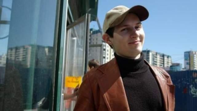 Павел трижды становился лауреатом Потанинской стипендии, а также входил в избранное число студентов СПбГУ с высочайшим уровнем интеллекта и лидерскими способностями, что уже говорит о проявившихся способностях начинающего программиста.