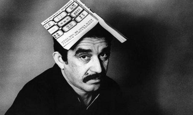 Его приняли в эту газету корреспондентом, и в качестве него он объехал Европу и Америку, посетил Москву. В 1966 году Маркес засел для создания своего главного труда – романа Сто лет одиночества. Для него он писал в одиночку, отгородился ото всех связей с миром, и в 1967 году роман увидел свет.