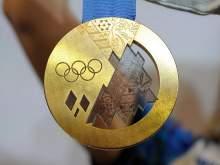 МОК лишил еще пятерых российских спортсменов медалей Олимпиады в Сочи