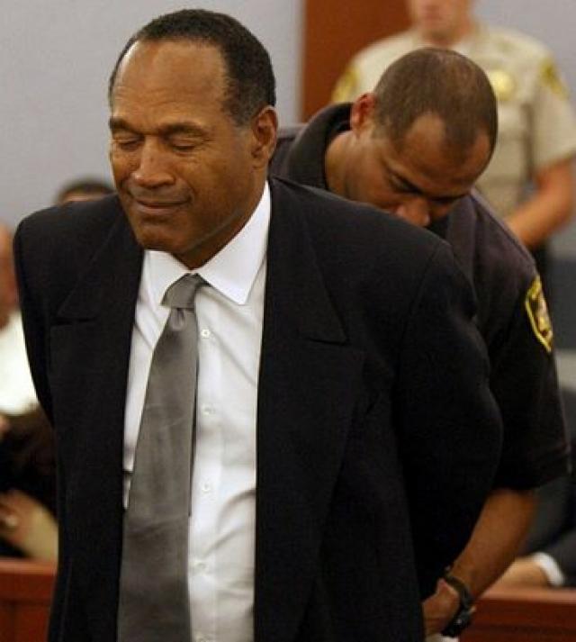 """Актер был признан виновным в вооруженном ограблении после того, как он удерживал спортивного сборщика под дулом пистолета в отеле и казино """"Palace Station"""" в Лас-Вегасе в 2007 году."""