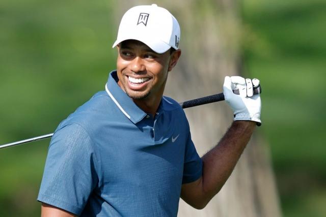Тайгер Вудс. Доход в $50,6 млн получает знаменитый американский гольфист, 14-кратный победитель турниров Мэйджор, спортсмен года Laureus World Sports Awards: 2000 и 2001.