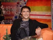 Зазвездившийся Юрий Шатунов потребовал от Первого канала