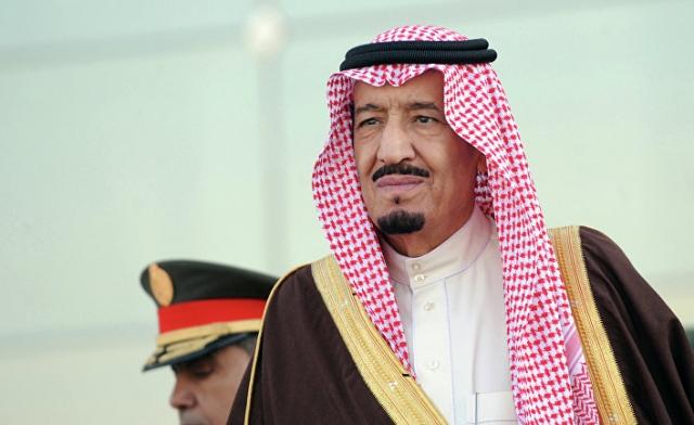 Однако, начало правления Салмана ознаменовалось резким ростом числа смертных казней в стране: за период с 26 января по 16 июня 2015 года казнены 90 осужденных