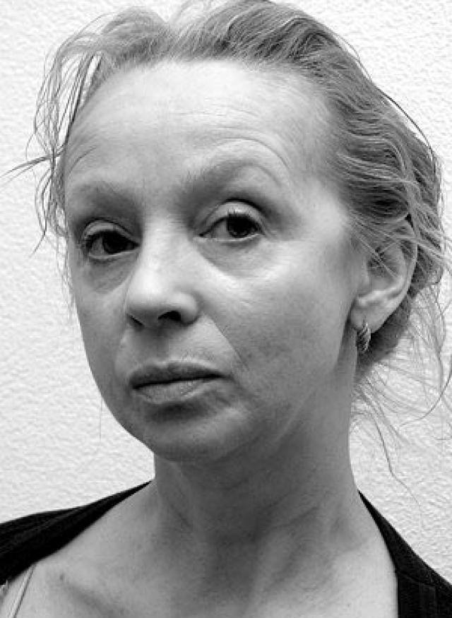 Несмотря на успех картины, Наталья выучилась на балерину в хореографическом училище при Большом театре.