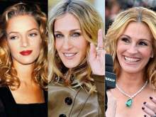 Звезды, которым неказистая внешность не помешала стать знаменитыми