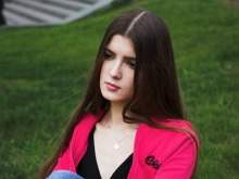 СМИ: перед смертью страдавшая психическим расстройством Марина Политова из