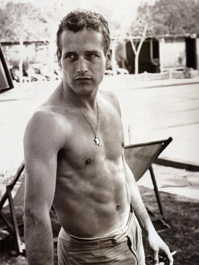 Свои первые роли актер исполнял в телесериалах и на Бродвее, но они не были оценены по достоинству. Благодаря мастерство, харизме и таланту ему предлагались самые разнообразные роли.