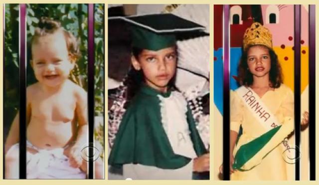"""С 1998 года модель начала принимать участие в показах высокой моды, представляя одежду таких домов как Giorgio Armani, Vera Wang, Valentino, Versace и многих других.С 1999 года является одним из """"ангелов"""" Victoria's Secret. В 2003-2009 годах Лима являлась лицом торговой марки Maybelline."""