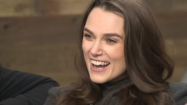 В результате девушка стала одной из самых высокооплачиваемых актрис США.
