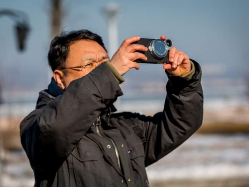 Новости дня: Китайцам закрыли въезд в Россию
