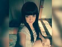 Любовник убил многодетную мать из Волгограда за шутки о его члене