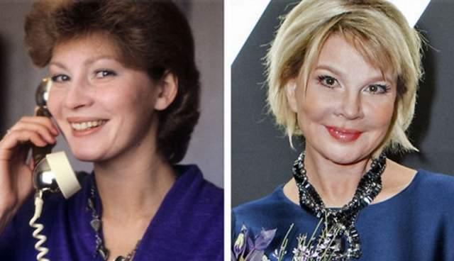 В 1993 году женщину уволили за нарушение режима: она на неделю позже вернулась из отпуска.