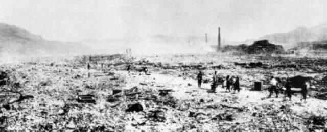 Руины стали самым известным экспонатом атомного взрыва в Хиросиме и в 1996 году были возведены в ранг всемирного наследия ЮНЕСКО.