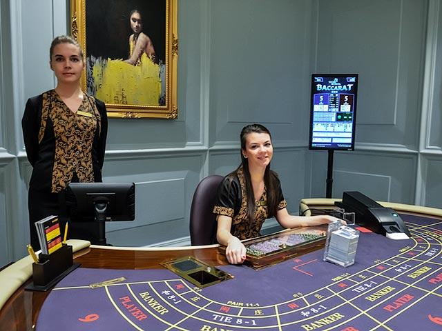 Казино открытие на муравъиной бухте играть бесплатно в казино вулкан в игровые автоматы бесплатно и без регистрации