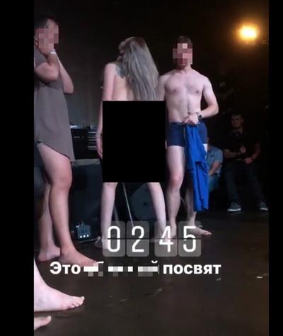 russkoe-porno-foto-golih-telok-tyumen-pozhilie-drochat-porno