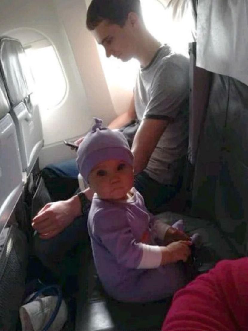 пассажиры самолета в египте фото соц блюдо