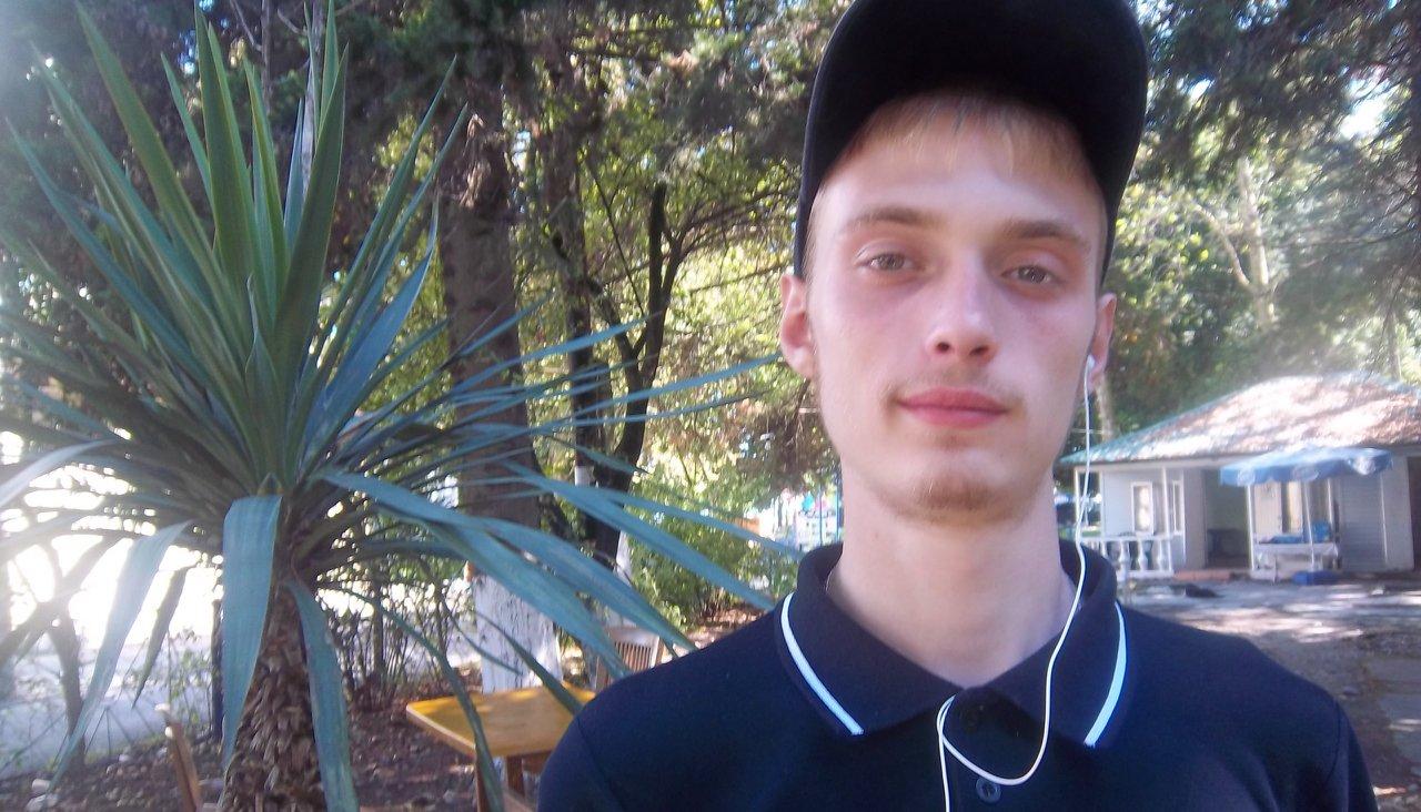 Сняли русского парня и устроили — photo 12