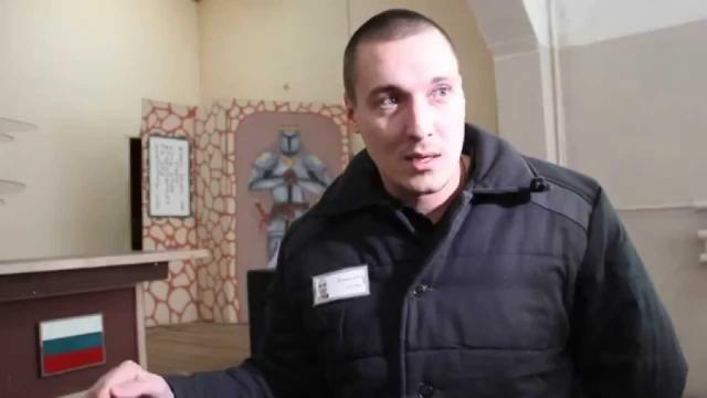 Сам Жиган виновным себя не признал, однако получил год лишения свободы по обвинению в разбойном нападении.
