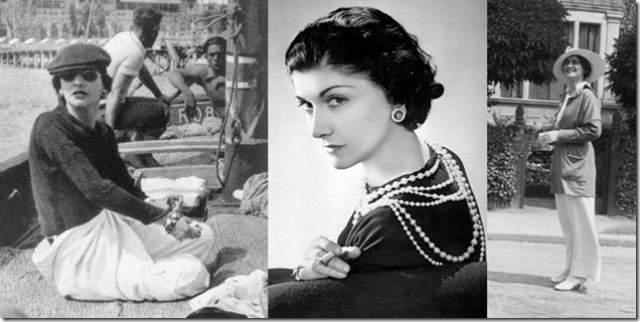 Коко Шанель. Умерла в отеле The Ritz в Париже. 87-летняя законодательница моды скончалась от сердечного приступа в 1971 году в номере отеля The Ritz в Париже, где проживала последние 30 лет.