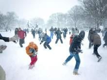 В России могут перенести зимние каникулы в школах