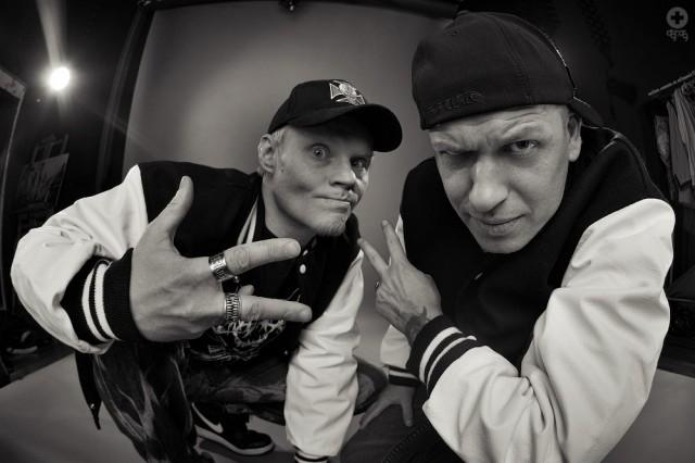 """С успехом проработав вместе до 1996 года, музыканты закрыли проект """"Мальчишник"""". Дельфин начал сольную карьеру, а Дэн и Мутобор создали группу """"Барбитура"""", направленностью которой стала электронная музыка."""