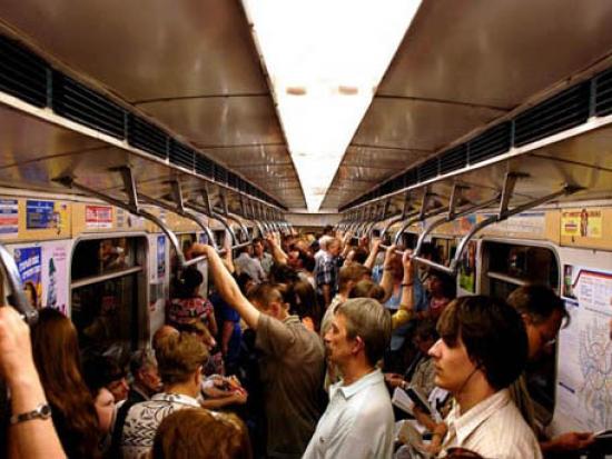 pristavali-v-metro