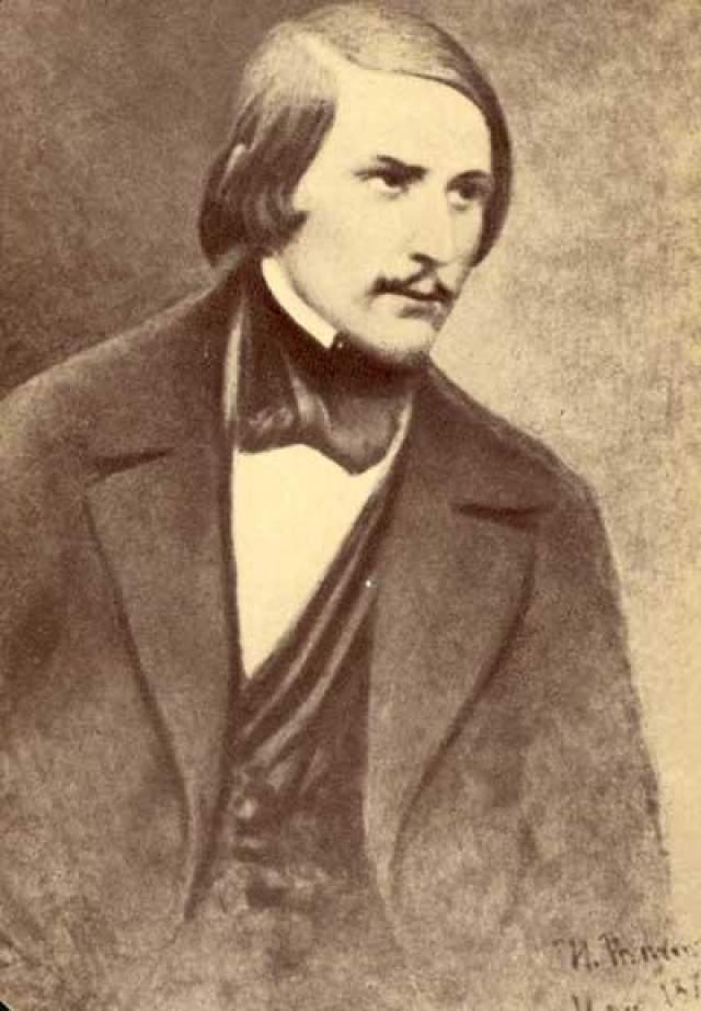 Некоторые биографы полагают, что причиной отсутствия близких отношений классика с дамами была его очень близкая дружба с художником Александром Ивановым, которому он позировал обнаженным.