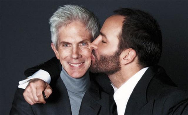 А в 2012 году поведал что они с Ричардом планируют пожениться и как можно скорее обзавестись детьми.