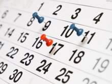 Выходные в марте 2018: как отдыхаем на 8 марта