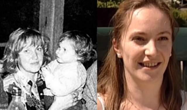 Елена Проклова, 64 года. Арина, 48 лет. Актриса вышла замуж рано, в 18 лет. От режиссера Виталия Мелик-Карамова она родила дочь. Когда супруги развелись (через четыре года), Елена посвятила себя карьере.
