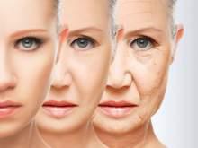 Нобелевский лауреат назвала 5 простых способов, которые замедляют старение организма