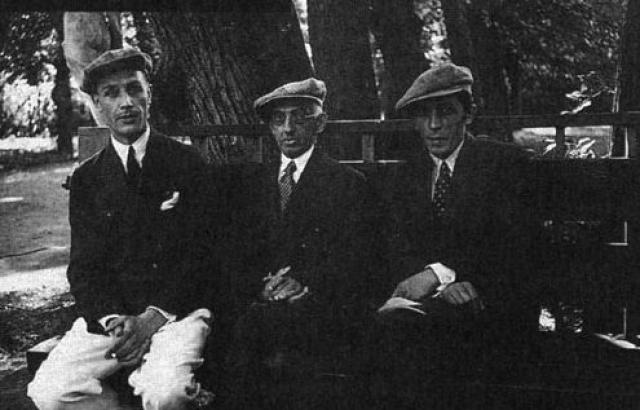22 марта 1958 года Юрий Юркун был реабилитирован посмертно за отсутствием состава преступления.