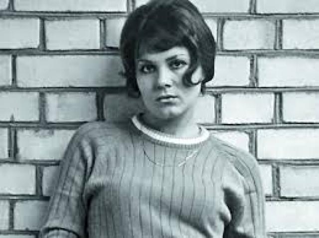 Друг Станислава Николай Попков, выслушав версию Малявиной, пришел к выводу, что она лжет, и обратился к адвокату. Однако, в ноябре 1978 года дело было закрыто.