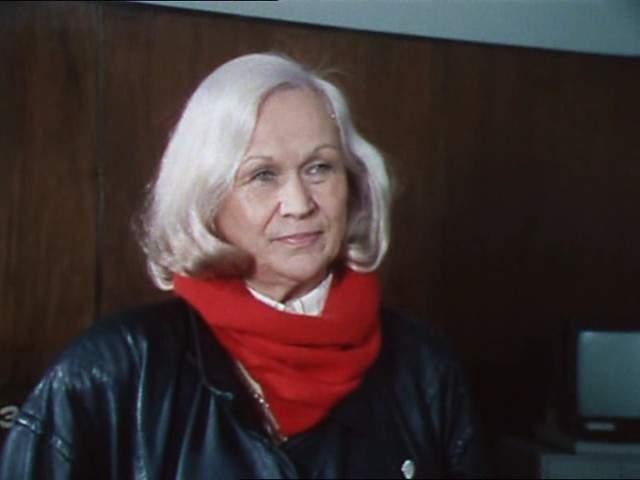 Любовь Сергеевна выписалась через несколько недель, а Майя Григорьевна через несколько дней скончалась, не приходя в сознание. Примечательно, что незадолго до аварии у нее умер муж, и у Булгаковой возникло предчувствие, что скоро она последует за ним.